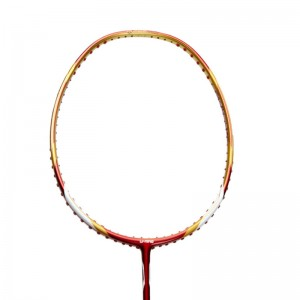 Badminton Racket Mega Power Woods N90-II [AYPE016-1]