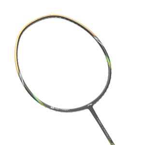 Badminton Racket Mega Power HC 1800 [AYPL112-1]