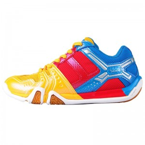 KIDS Light TD Badminton Training Shoes - [AYCL006-1]